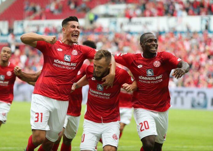 Mainz vs Freiburg Soccer Betting Predictions