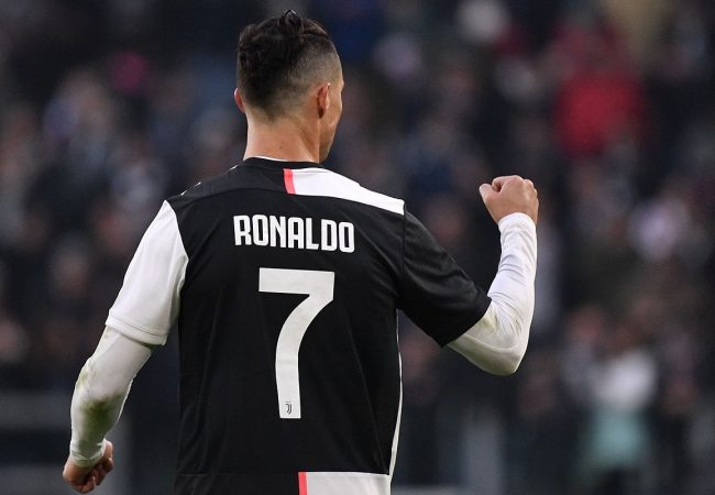 Roma vs Juventus Soccer Betting Predictions