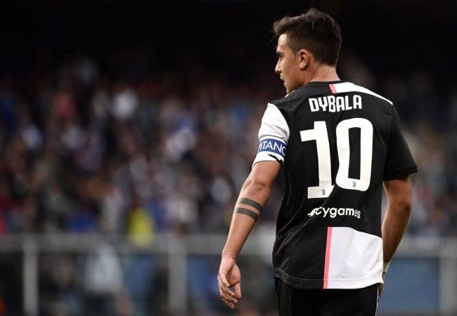 AC Milan vs Juventus  Soccer Betting Predictions