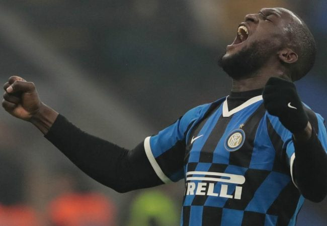 Inter Milan vs Napoli  Soccer Betting Predictions