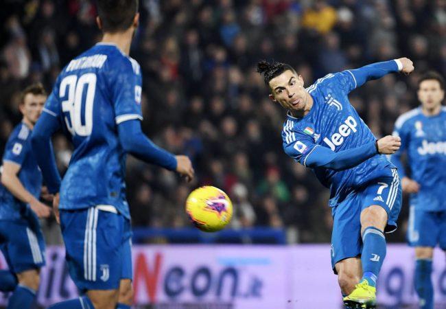 Lyon vs Juventus Soccer Betting Predictions
