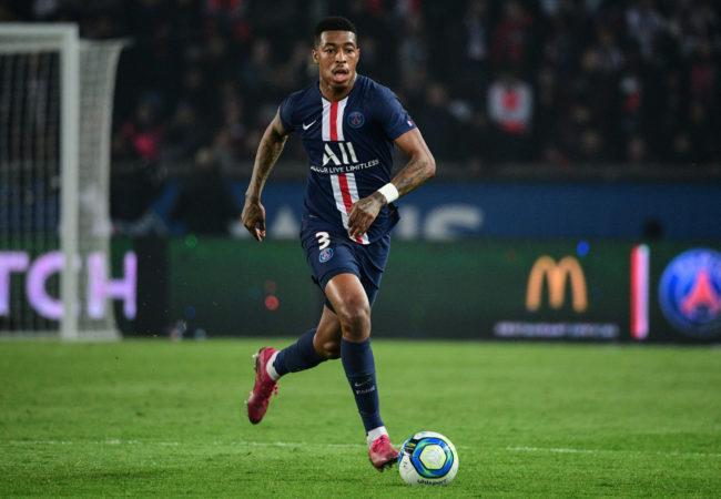PSG vs Dijon Soccer Betting Predictions