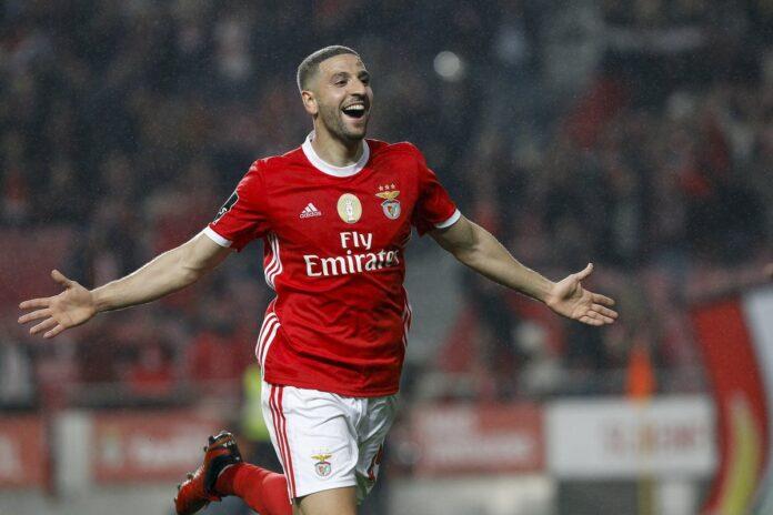 Porto vs Benfica Lisbon Soccer Betting Predictions