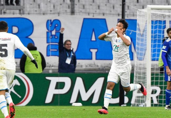 St. Etienne vs Marseille Soccer Betting Predictions