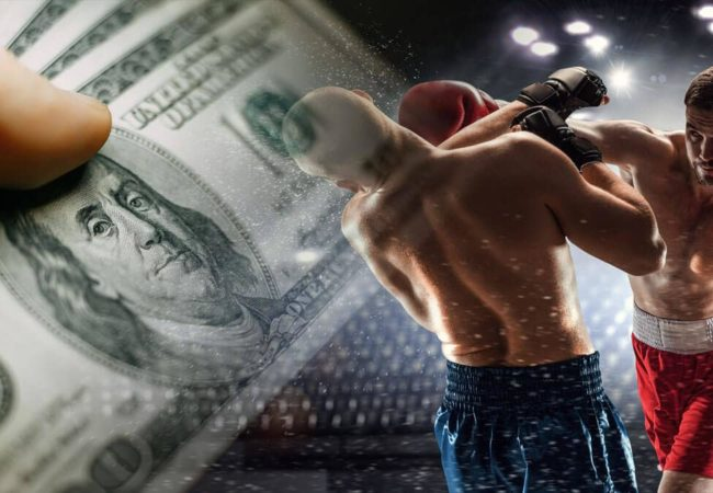 Can you regularly make money (get rich) with sports betting?