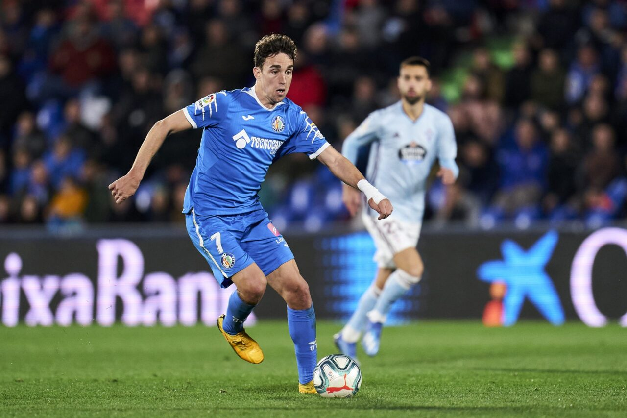 Inter Milan vs Getafe Soccer Betting Predictions - soccer ...
