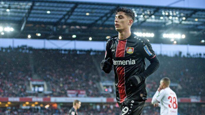Leverkusen vs Cologne Soccer Betting Predictions