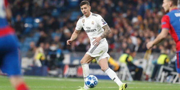 Real Sociedad vs Real Madrid Soccer Betting Prediction