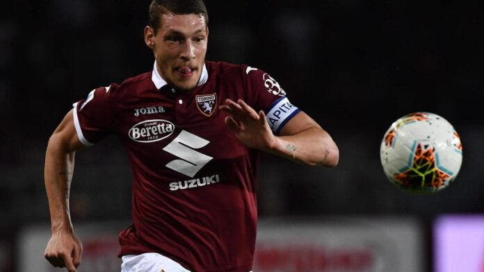 Torino FC vs Udinese Soccer Betting Prediction