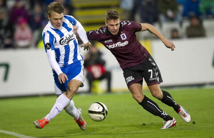 Aarhus vs Odense Soccer Betting Prediction