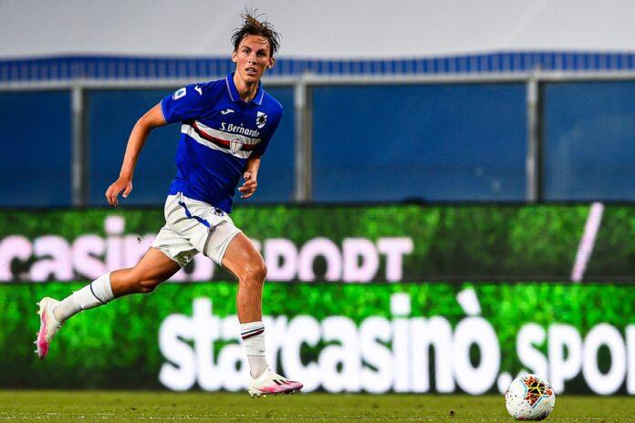 Atalanta Bergamo vs Sampdoria Soccer Betting Prediction