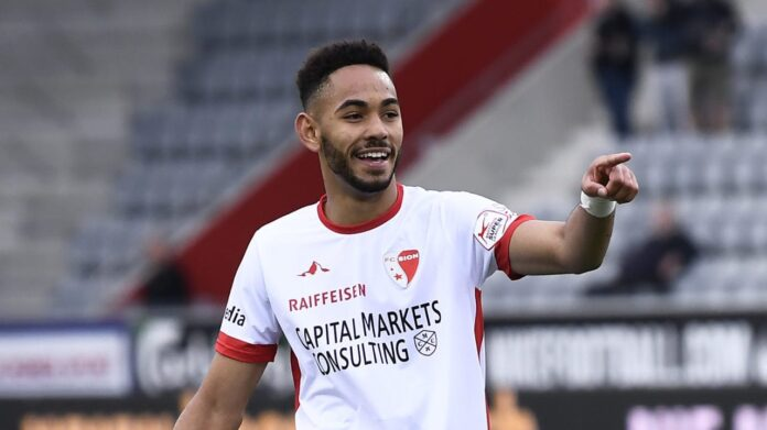 FC Zurich vs Sion Soccer Betting Prediction
