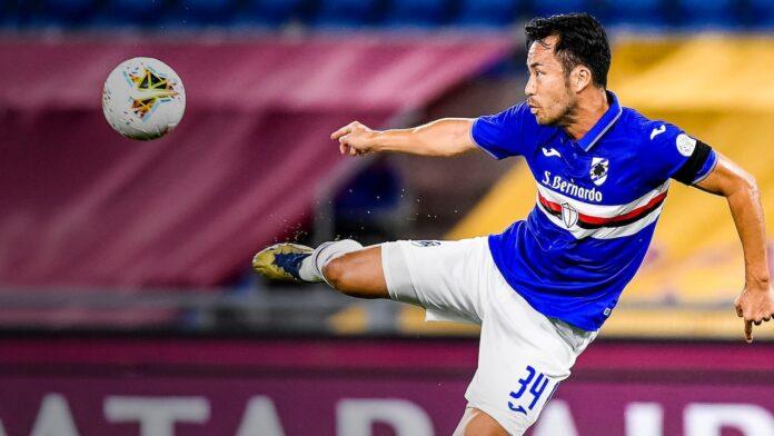 Sampdoria vs Genoa Soccer Betting Prediction