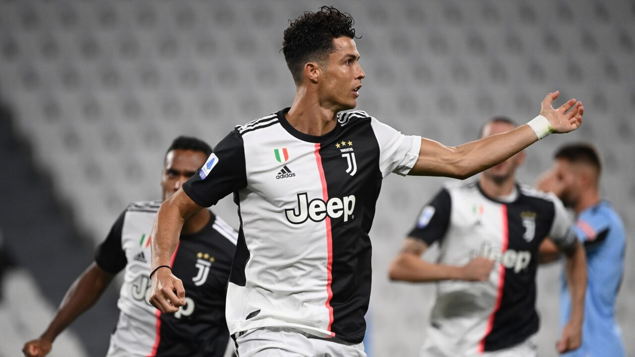 Udinese juventus betting preview nfl four fold betting explained in detail
