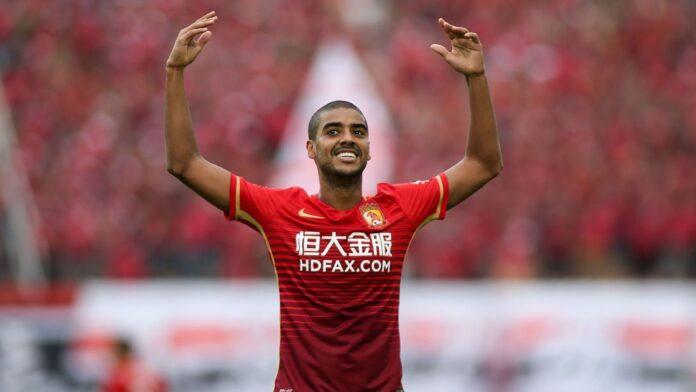Guangzhou Evergrande vs Jiangsu Suning Soccer Betting Prediction