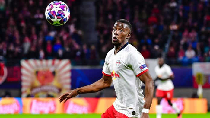 RB Leipzig vs Atletico Madrid Soccer Betting Prediction