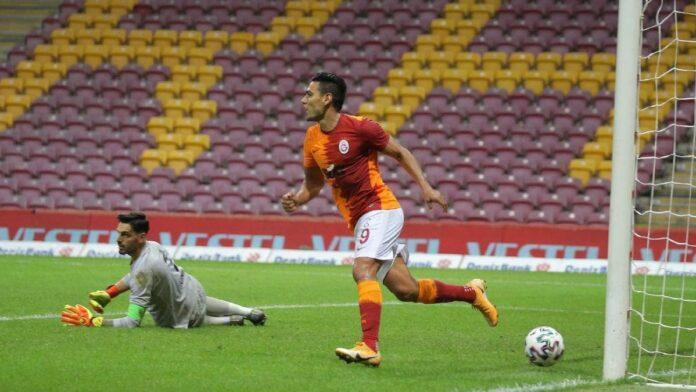 Neftci vs Galatasaray Soccer Betting Prediction
