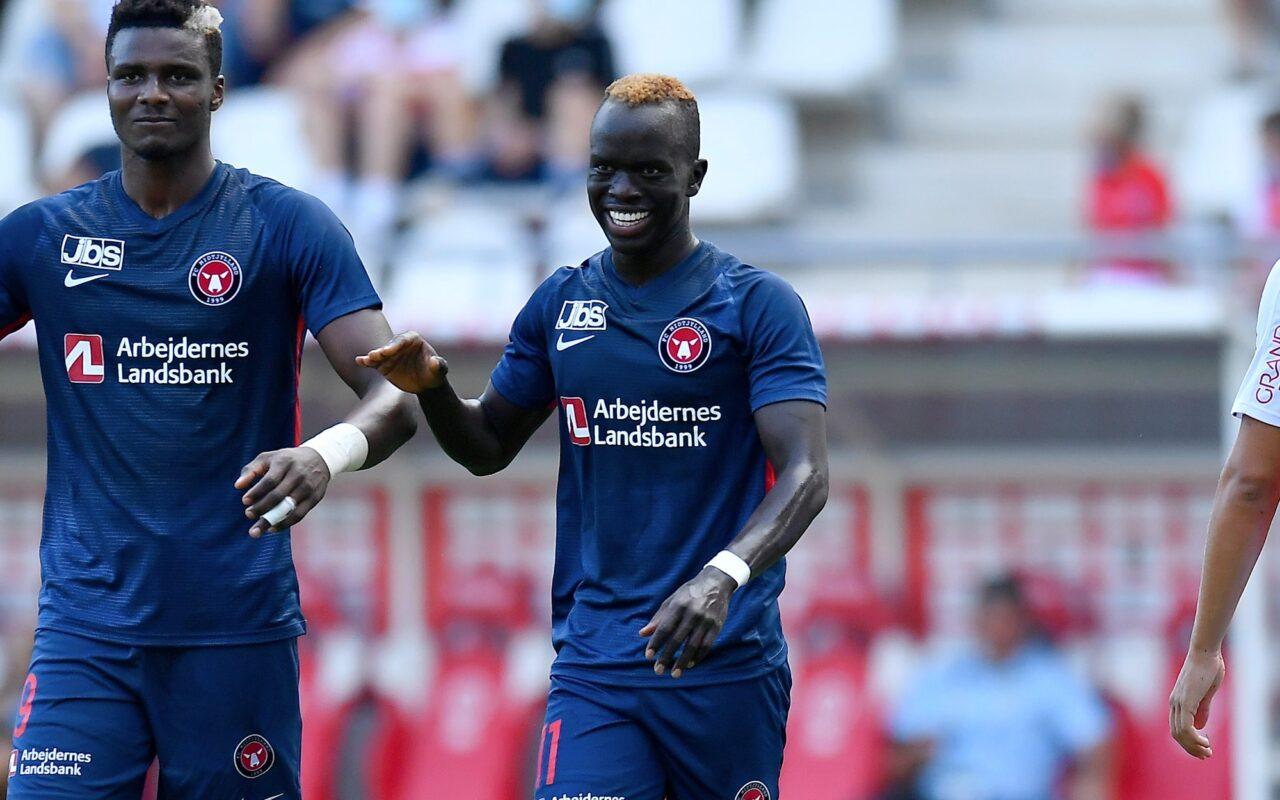 Slavia Prague Vs Midtjylland Soccer Betting Prediction