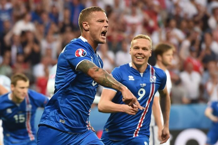 Hungary vs Iceland Soccer Betting Prediction - Euro 2021 playoffs