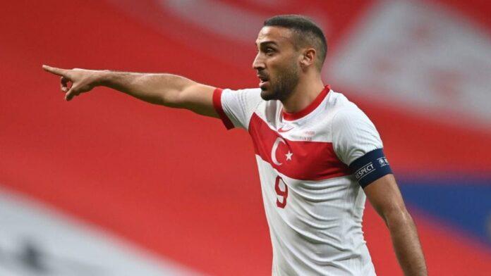 Hungary vs Turkey Free Betting Tips