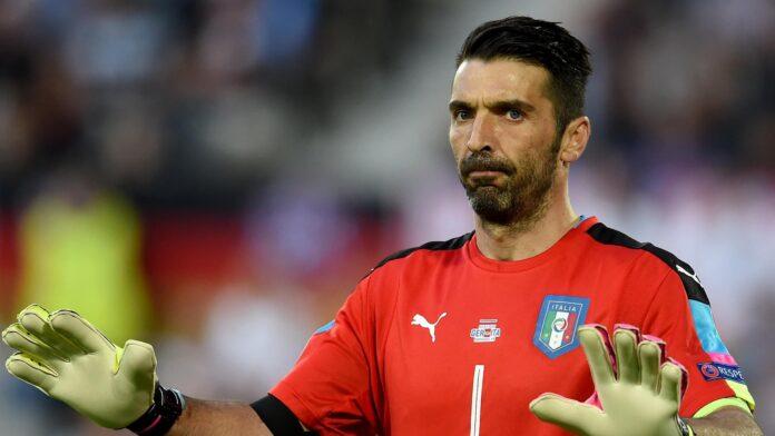 Italy vs Estonia Soccer Betting Prediction - Friendly Match