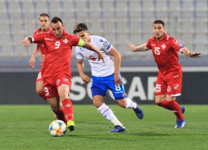 Malta vs Faroe Islands Soccer Betting Prediction - UEFA Nations League