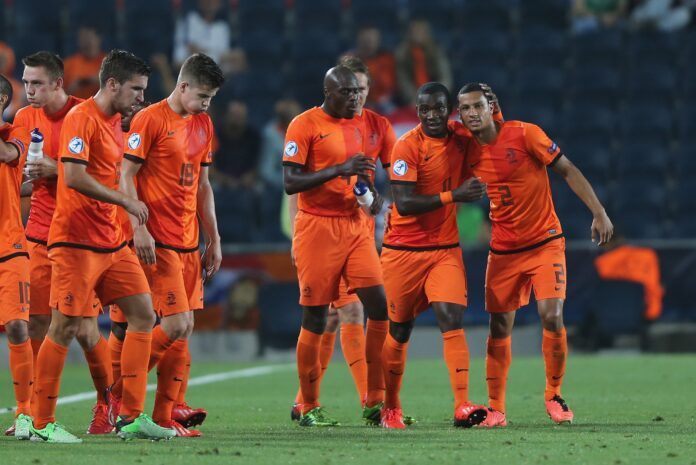 Netherlands vs Spain Soccer Betting Prediction